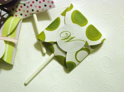 Lollipops2