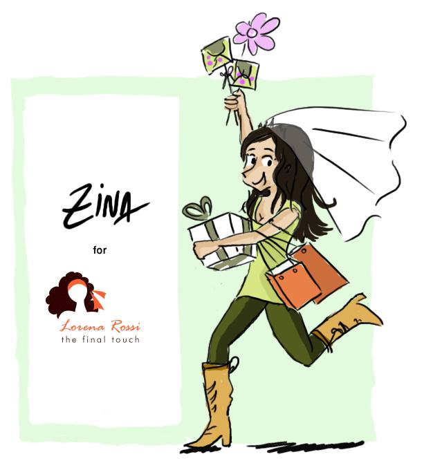 Zina_intro