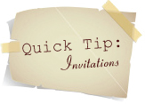 Quick_tip_invitations